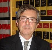 Diogo Manoel
