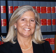 Ana Bastos Gomes