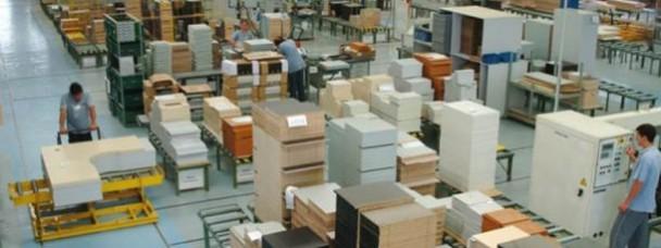 Exportações para a Colômbia crescem 50% em 2012 [PT]
