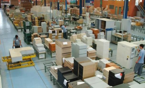 Exportações para a Colômbia crescem 50% em 2012