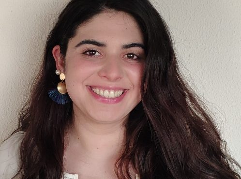 Sofia Bettencourt Domingos