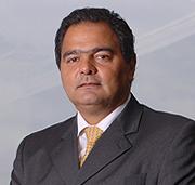 Sérgio Sobral
