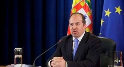 Governo ordena à CGD que liberte mil milhões [PT]
