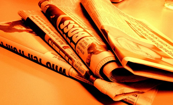 Newsflash BSGG | Titularidade Recursos Hídricos