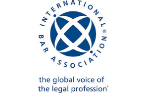 Conferência Anual da International Bar Association – IBA Washington 2016