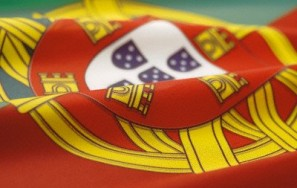 Aquisição da Nacionalidade Portuguesa por Judeus Sefarditas