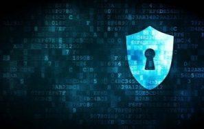 O Regulamento Geral da Proteção de Dados – RGPD