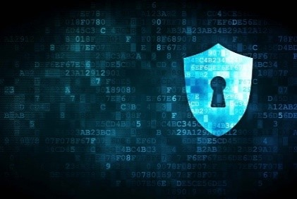 The General Data Protection Regulation – RGPD
